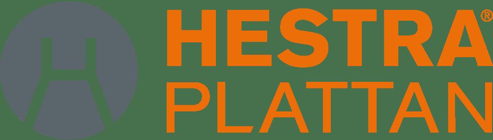 HestraPlattan